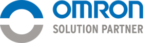 Logo_Omron_solution_partner_KASATEK